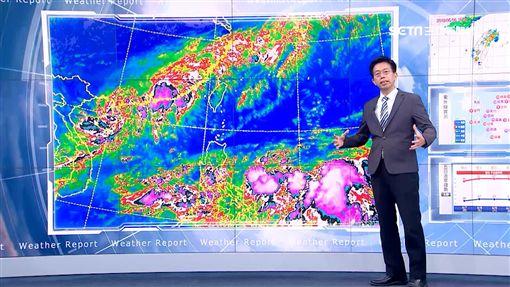 0606吳德榮氣象