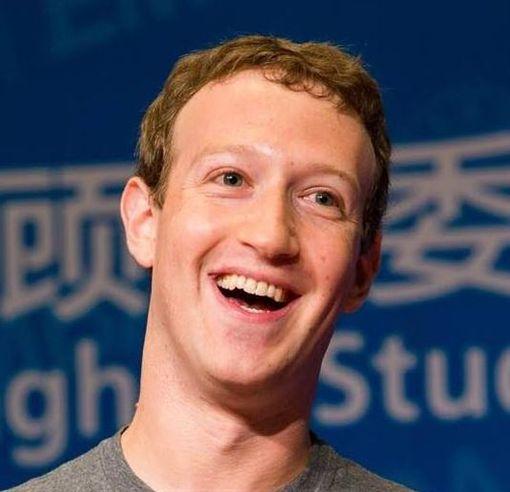 臉書, Facebook,個資外洩,隱私,Mark Zuckerberg,祖克柏/翻攝自臉書
