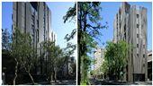 民生社區正核心 18坪私房備受矚目