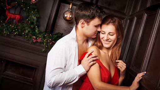 性行為,夫妻,侶 示圖/翻攝自Pixabay