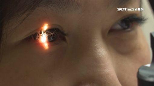 -眼科-眼睛-視力-
