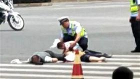 翻攝南國今報