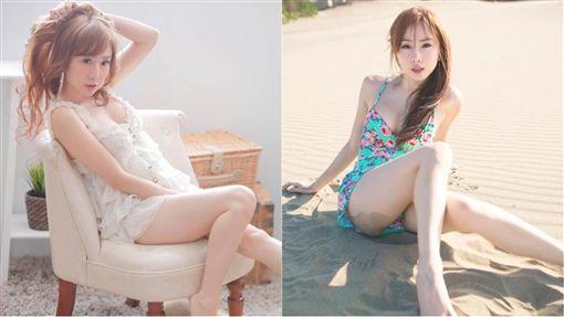 T妹/翻攝自臉書