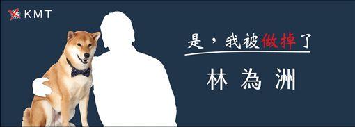 林為洲(圖/翻攝自林為洲臉書)