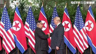北韓給台灣的啟示:敢「獨立自主」