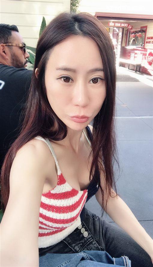 安晨妤/芸演藝經紀提供