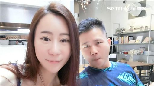 安晨妤,張劭緯/芸演藝經紀提供