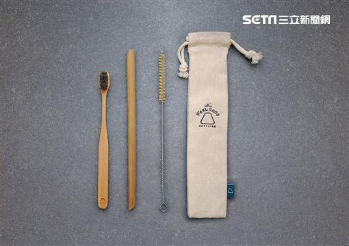 吸管,Pinkoi,材質,玻璃吸管,竹吸管,矽膠吸管,污垢