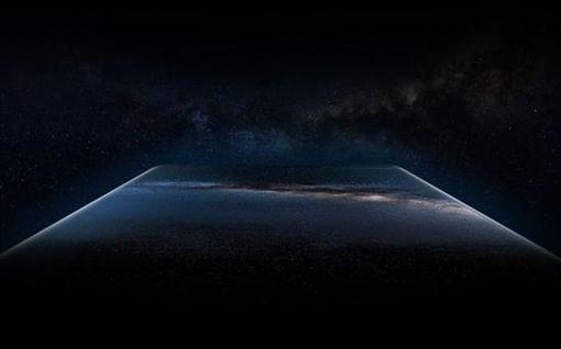 OPPO,Find,新機,Find X,曲面螢幕,手機,旗艦圖/手機中國