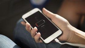 蘋果,充電,iPhone,iPad,Type-C,接口,手機 圖/翻攝天極網