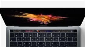 Macbook pro 蘋果 apple 翻攝官網