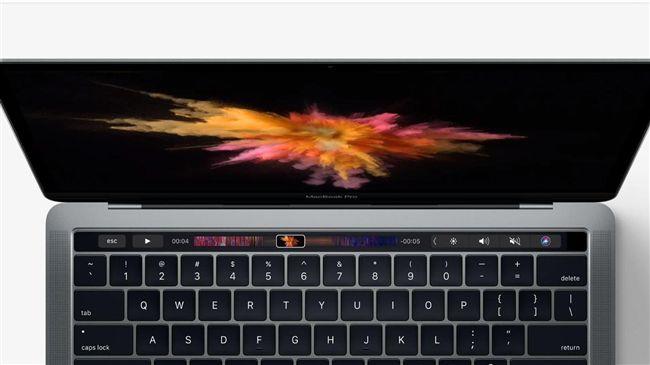 部分MacBook Pro硬體有問題 恐主機板也要換   科技   三立新聞網 SETN.COM