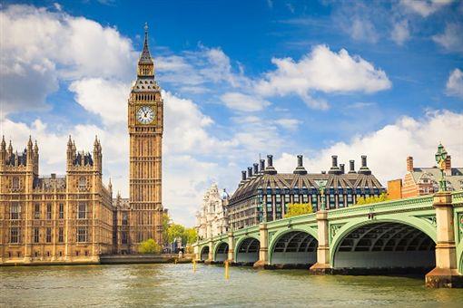 0613英國旅遊業配