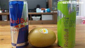 能量補給,飲料,紅牛,戴資穎,奇異果,Red Bull 李鴻典攝