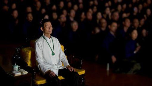 妙禪、佛教如來宗創辦人妙禪/佛教如來宗官網