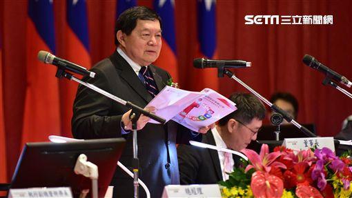5G,網路,遠傳,遠傳電信,徐旭東