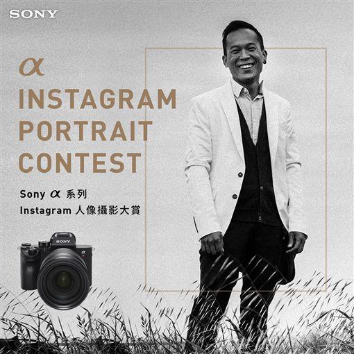 台灣索尼,Sony RX,Instagram,攝影,Sony α,α系列,相機