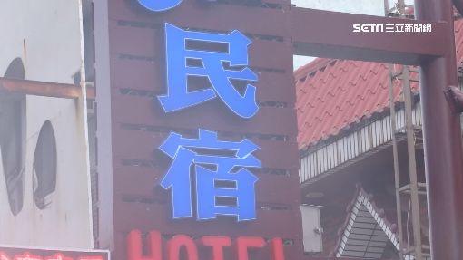 遊客回籠? 端午連假 墾丁飯店訂房滿