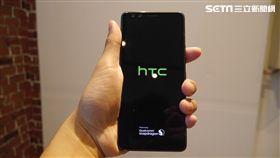 HTC U12  葉立斌攝