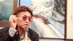 傅達仁瑞士安樂死 結束精彩一生前體育主播傅達仁罹患胰臟癌,台北時間7日下午在家人陪伴下,於瑞士安樂死機構走完人生最後一段路,結束精彩的一生,享壽85歲。(檔案照片)中央社 107年6月7日
