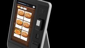 YumQ智點餐 開創智慧餐飲管理系統的成功捷徑