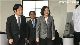 總統蔡英文主持模範警察頒獎典禮(楊忠翰攝)