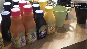 午後愛睏恐假性疲勞 營養師:果汁助回神