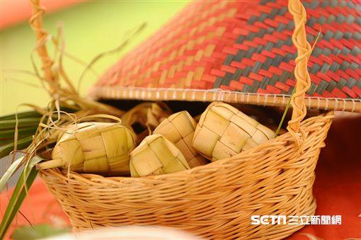 馬來西亞齋戒月市集,小吃(圖/馬來西亞觀光局提供)