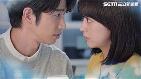來源:YT / Samsung