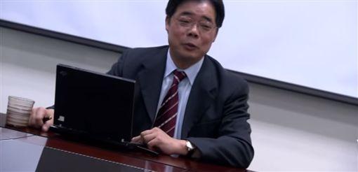 亞德客國際集團、亞德客董事長王世忠/AirTACWorld YouTube