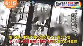 日本職棒「讀賣巨人」捕手河野元貴和投手篠原慎平,遭人爆料約2妹開全裸趴/日媒《FRIDAY》