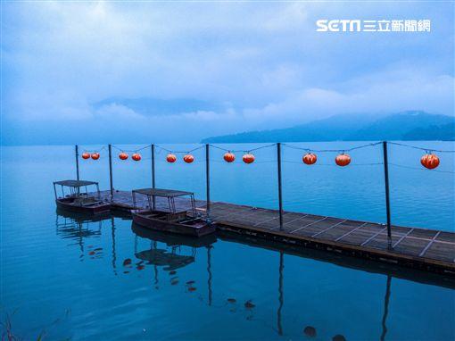 台灣,旅遊,雄獅,HTC,宏達電,HTC U12+,攝影圖/雄獅旅遊