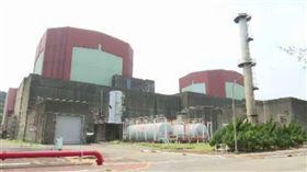核能、核電、核二、2號機、發電、台電、供電