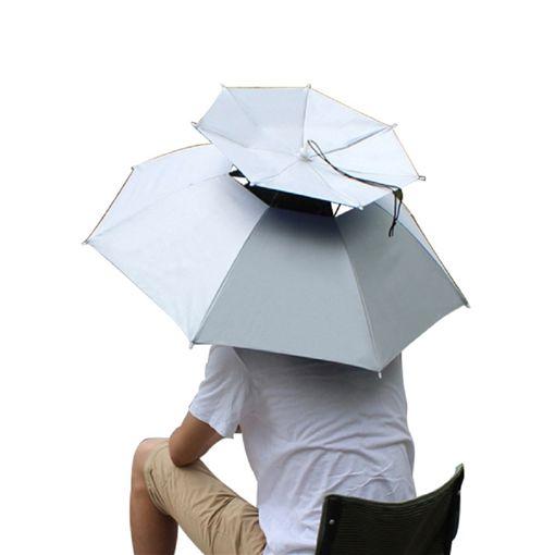 生活市集,雨傘,豪雨,天氣,Yahoo奇摩購物中心,friDay購物,電商