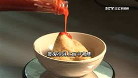 北中南有別 甜鹹辣醬「提味」大不同