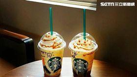 端午連假,咖啡,星巴克,買一送一,超商,OK,茶咖啡
