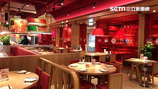 泰式料理,瓦城,微風台北車站,瓦城Express,外帶,微風,台北車站