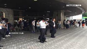 台團大阪震1200