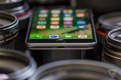 iPhone,蘋果,耳機孔,手機,耳機,3.5mm,無線,USB-C
