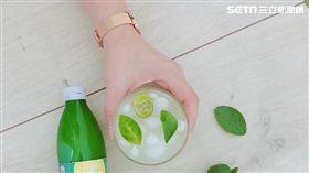小7,生活飲料,消費者,健康,屏東永信合作社,統一超商,生活新優植香檬原汁