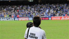 日本,大陸,阿根廷,世界盃,足球賽,衝突,戰場,榮耀,卡位,搶位,攝影,紀錄 圖/翻攝自Pixabay https://goo.gl/Y7XAJY