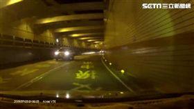 過港隧道、靈異地點、抓交替、鬼故事、魔神仔、靈異傳聞