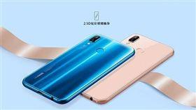 手機,小米,華為,Huawei,P20 lite,Nova 3e,