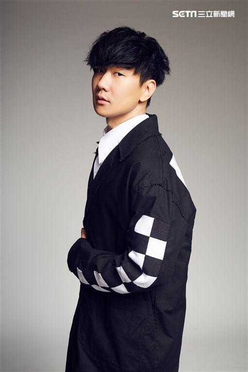 林俊傑擔任金曲29壓軸表演嘉賓 圖/台視提供