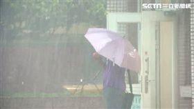 降雨、豪雨、暴雨、下雨、雨天、水情、缺水、解渴
