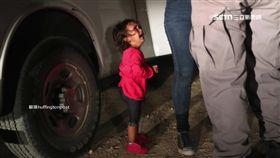 對非法移民