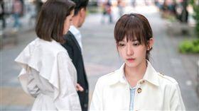孟耿如主演的《高塔公主》(翻攝臉書)
