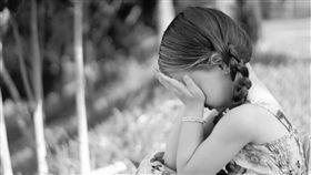 馬來西亞,美里,性侵,輪姦,同村,狼,上課,大哭,逼問,檢查, 圖/翻攝自Pxhere https://goo.gl/5FwpKG
