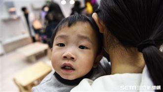 癌症放療會變成輻射人…不能抱小孩?