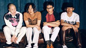 HYUKOH/Live Nation提供